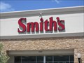 Image for Smith's  -  13400 South Street - Herriman, Utah