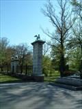Image for Tower Grove Park - St. Louis, Missouri