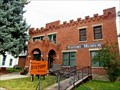 Image for Gallatin County Jail - Bozeman, MT