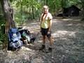 Image for Matts Creek Shelter, AT Nr Snowden, VA, James River Face Wilderness