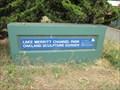 Image for Oakland Sculpture Garden - Oakland, CA