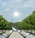 Image for Ascent - Chantilly, VA