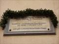 Image for Wolfgang Amadeus Mozart - Innsbruck, Tirol, Austria