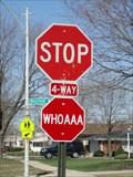 Image for Whoaaa - Oak Lawn, IL