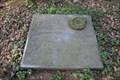 Image for Heinrich Karl Erben - Poppelsdorfer Friedhof - Bonn, Germany