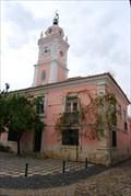 Image for Antiga Prisão de Arruda dos Vinhos - Portugal