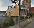 Image for Andrew D. Ferguson Funeral Home - Uniontown, Pennsylvania