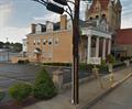 Image for Andrew D. Ferguson Funeral Home - Uniontown, Pennsylvania