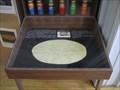 "Image for Worlds largest potato ""crisp"" Pringles - Blackfoot, Idaho"
