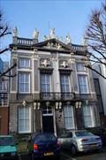 Image for Beeldenhuis, Vlissingen, NL