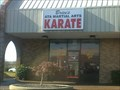 Image for Brice ATA Martial Arts - Evansville, IN