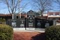 Image for Twentieth-Century Veterans Memorial – Gainesville, GA