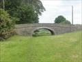 Image for Stone Bridge 181 On The Lancaster Canal - Natland, UK