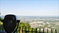Image for Lower Observation Deck Binocular #3