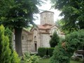 Image for Monastery of Holy Mother of God - Glumovo, Macedonia
