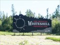 Image for Whiteshell Provincial Park