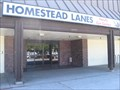 Image for Homestead Lanes - Cupertino, CA