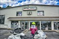 Image for Rpm Motorcycle Services - Nashua, NH
