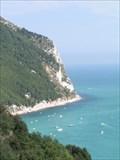 Image for Monte Conero - Ancona, Marken, Italy