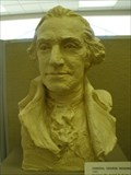 Image for General George Washington - Fairview Museum of History and Art - Fairview, UT, USA