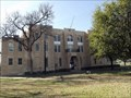 Image for Runnels County Courthouse - Ballinger, TX