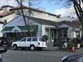 Image for Cloud Forest Cafe - Davis, CA
