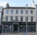 Image for The Prospect - Douglas, Isle of Man