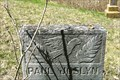 Image for Paul Joslyn - Cornerstone Cemetery - Whiteside, MO, USA