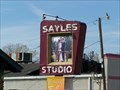 Image for Sayles Studio - Waterford, MI