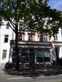 Image for Wohn- und Geschäftshaus - Thomas-Mann-Straße 38 - Bonn, NRW, Germany