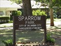 Image for Sparrow Park - Oklahoma City, OK