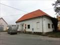 Image for Velké Prílepy - 252 64, Velké Prílepy, Czech Republic