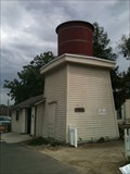 Image for Stanley Ranch Museum - Garden Grove, CA