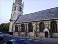 Image for St Nicholas Church, Gloucester UK