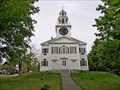 Image for First Church of Belfast - Belfast, ME