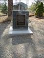 Image for Pioneers of Wasa, Skookumchuk and Ta Ta Creek - Wasa, British Columbia