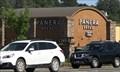 Image for Panera - Auburn, CA