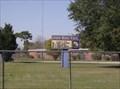Image for Jenkins Middle School Palatka, Florida