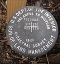 Image for T15S R10E S19 20 29 30 COR - Deschutes County, OR