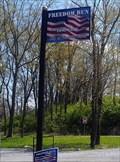 Image for Freedom Run Dog Park - Franklin, TN