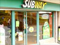 Image for Subway, 154 Broadway, Didcot