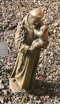 Image for St. Anthony of Padua - Krakow, MO