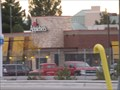 Image for Applebees - Hickory Loop -  Las Cruces, NM