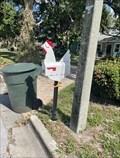 Image for The Chicken - Dunedin, FL.