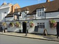 Image for The Windmill Inn, Stratford-upon-Avon, Warwickshire, England
