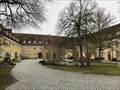 Image for Kloster Strahlfeld - Roding, Bayern, Gemany