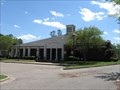 Image for Pintlala Branch Library - Hope Hull, Alabama