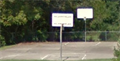 Image for Coulter Playground Basketball Court - Greensburg, Pennsylvania