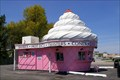 Image for Ice Cream Building - St. Joseph MO