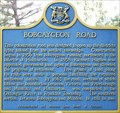 """Image for """"BOBCAYGEON ROAD"""""""